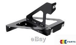 Mini R56 R57 R58 Nine Oem R59 Jcw Aerodynamics Gp2 Center Rear Reflector