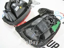 Mini Taillight Rear Left Right Rear Light Led Cooper One F55 F56 F57