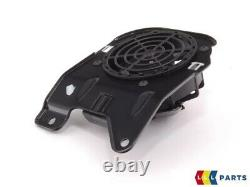 New Genuine Mini R50 R52 R53 Ventilator With Grid D Protection Volant Pump