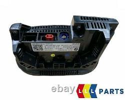 New Real Mini F55 F56 Essence Instrument Digital Panel Tft Set