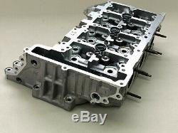 Nine Cylinder Mini One D Cooper Bmw 1 114d 116d F54 F55 F56 1.5 B37c15a