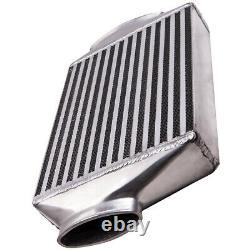 Núcleo 232x300x62mm Exchanger For Bmw Mini Cooper S R53 R50 R52 2002-2006