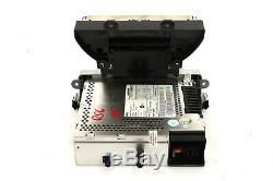 Original Bmw Mini Cooper One R55 R56 Radio Boost CD Player Cylinder Head 3448827
