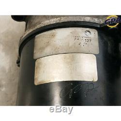 Power Steering Pump Used Mini Mini Ref. 32 41 6778425 711236273