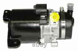 Pump Hydro Driving Servo Electric Direction For Mini One, One D Cooper