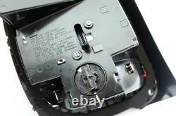 Rear Lights Kit For Mini Cooper Union Jack Led F55 F56 F57