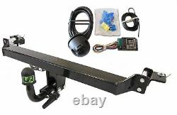 Removable Tie + Bypass Set Pins For Mini Cooper One 1104/c