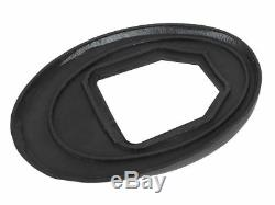 Rubber Seal For Tnt Radio Antennas Car Vehicle Fm Several Vehicles