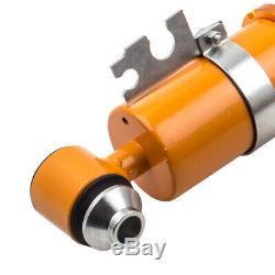 Suspension Coilovers Kit Mini Cooper 2007-2013 (r56) New Shock
