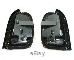 Tail Tail Kit Mini Cooper Union Jack Led F55 F56 F57