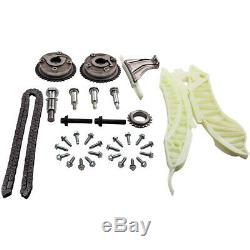 Timing Chain Kit Fit Mini Cooper Countryman 2011-2016 M957vh New 11317565421