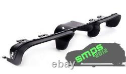 True Central Rear Reflector For Mini R57 Cooper S, Jcw, 51747330558