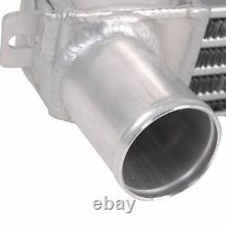 Turbo Intercooler Aluminium For Bmw Mini Cooper S R56 R57 R58 1.6l 06-12 2008