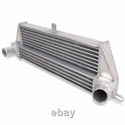 Turbo Intercooler Aluminium For Bmw Mini Cooper S R56 R57 R58 1.6l 2006-2012 07