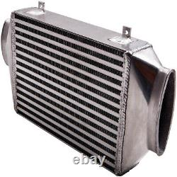 Turbo Intercooler Performance For Mini Cooper S R53 R50 R52 2002-2006