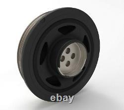 Vibration Shroud Mini Vibration Shroud (f56) One D Cooper D
