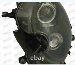 Xen Hid Left With Black Lighthouses Electric Engine D 63127269985