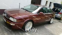 17 Spl Rs Roues Alliage Pour Mini R50 R52 R55 R56 R57 R58 R59 Clubman GS 7.5