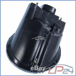2x PHARE PRINCIPAL H7/H7 AVANT GAUCHE + DROIT MINI R50 R53 01-04