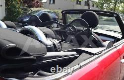 Airax Vent Schott BMW Mini Cabriolet R52 & R57 Bj. 2004 2015 Avec Rapide