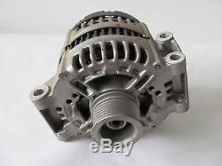 Alternateur Bosch 150a Mini R55 R56 R57 Cooper S Cooper One -12317604782