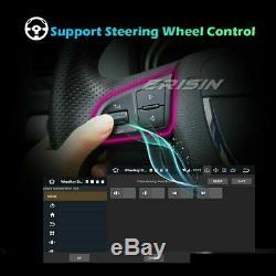 Android 9.0 DAB+CarPlay Autoradio Navi WiFi TNT OBD BT5.0 Canbus BMW Mini Cooper