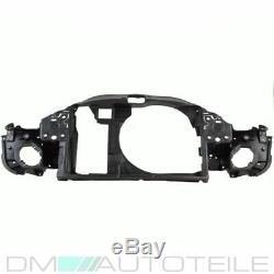 Armature Avant Revêtement passe sur BMW Mini One / Cooper / S R50 R53 01-06