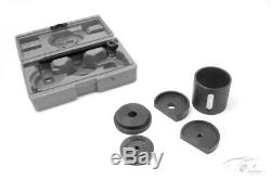 Arrache / Extracteur de silentbloc (AVANT) pour BMW MINI One, Cooper, Cooper S