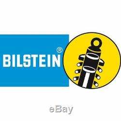 BILSTEIN B12 Kit Pro Châssis Sport Mini Mini R50 R53 46-180452
