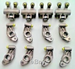 BMW Mini 1.6 Complet Bras Culbuteur Set W10B16A W11B16A R50 R52 R53 Moteurs