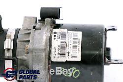 BMW Mini Cooper One R50 R52 R53 Électrique Pompe Direction Assistée 6769963