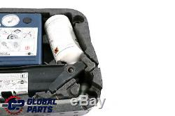 BMW Mini Cooper One R56 R57 Outil Service Kit Cric Pneu Enduit
