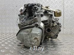 Boite 5 vitesses Mini One / Cooper 1.6i 115ch jusqu'à juin 2004 86 227 kms