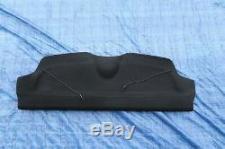 Cache arrière du coffre à bagages d'origine Mini Countryman R60 (Bj. 2010-16)