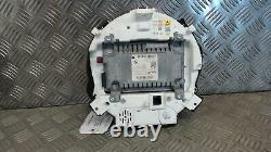 Compteur MINI MINI 2 COUNTRYMAN R60 BREAK Diesel /R29126218 2010