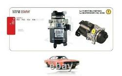 Direction Assistée Pompe Unité Mini One R50 R52 R53 R56 Cooper BMW