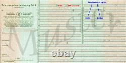 Eibach Kit Pro Ressorts Mini Cabriolet R52 2004-2007 One/Cooper/COOPER S