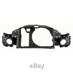Face Avant pour Mini One Cooper R50 04/01 à 06/04 SUDAUTO compatible 51711174299