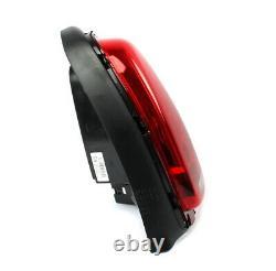 Feu Arrière Droit Pour Mini Cooper Union Jack LED F55 F56 F57
