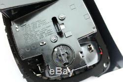 Feux Arrière Kit Pour Mini Cooper Union Jack LED F55 F56 F57