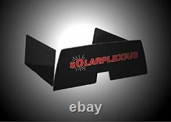 Film solaire teinté prédécoupé pare soleil vitre MINI Clubman R55 2007-15