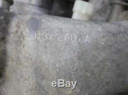 GS6-85DG Boîte Changements Mini (R50 R53) 2001 23007531351 23007521757 895371