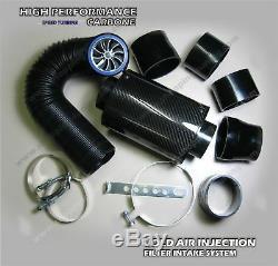 Kit Admission Directe Carbone Mini Cooper S One D