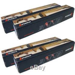 Koni Special-Active Amortisseurs Kit devant+Arrière pour Mini R50 R52 R53 R56