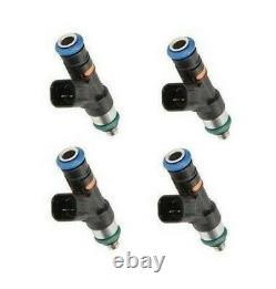 MINI COOPER S R52 R53 Jcw 03-07 Extension 23.5kg 550CC Carburant Injecteur +