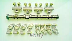 Mini 1.6 Arbre à Came Bras Culbuteur Kit W10B16A W11B16A R50 R52 R53