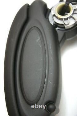 Mini Centre Console F55 F56 F57 9262842 018127