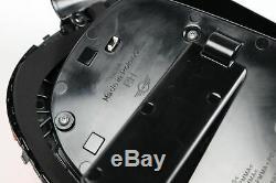 Mini Cooper F55 14- Véritable LED Arrière Phares Set Paire Union Jack Spécial US