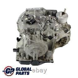 Mini Cooper One R55 R56 LCI N16 Automatique GA6F21WA Anf 7593890 Garantie