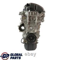 Mini Cooper One R55 R56 R57 Nue Moteur N16B16A Neuf Distribution Garantie